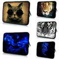 Men Laptop Notebook Case Sleeve Clutch Wallet Waterproof Bag Pouch Cover Handbag For 7 10 12 13 14 15 15.6 17 inch Laptop Tablet