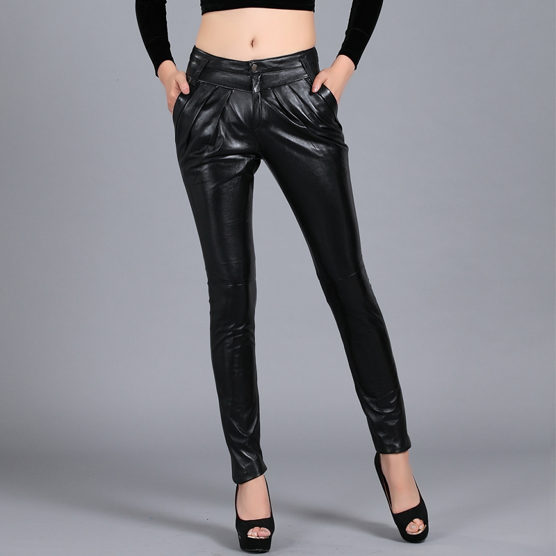 You searched for: leather harem pants! Etsy is the home to thousands of handmade, vintage, and one-of-a-kind products and gifts related to your search. No matter what you're looking for or where you are in the world, our global marketplace of sellers can help you .