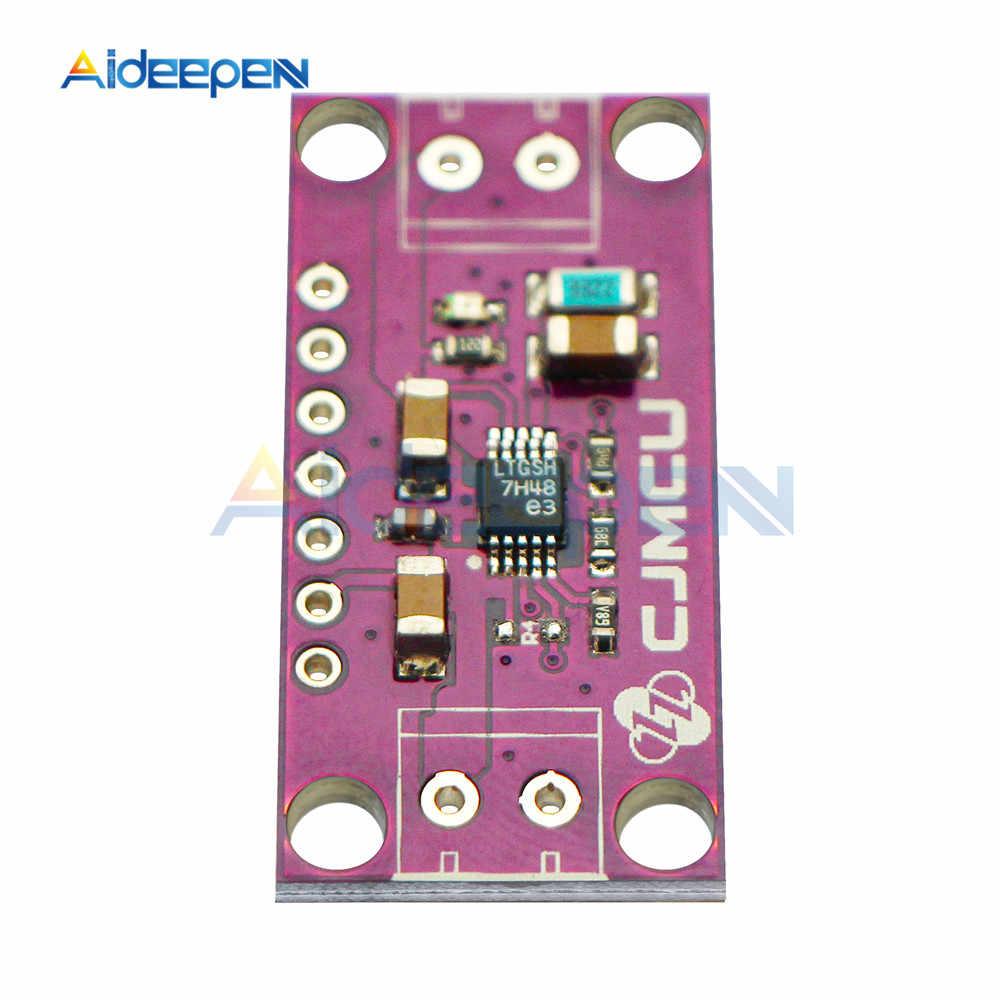 LT3042 PSRR RF الخطي منظم الطاقة لوحة تركيبية منخفضة جدا عالية الضوضاء مجلس عكس حماية البطارية الحالية 20 فولت 200mA