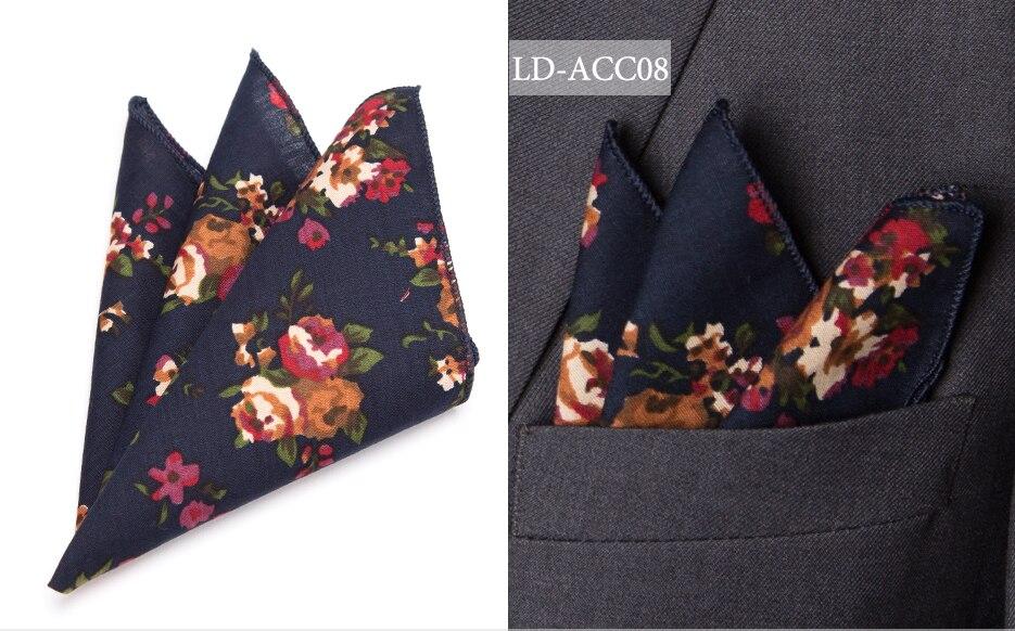 handkerchief (8)