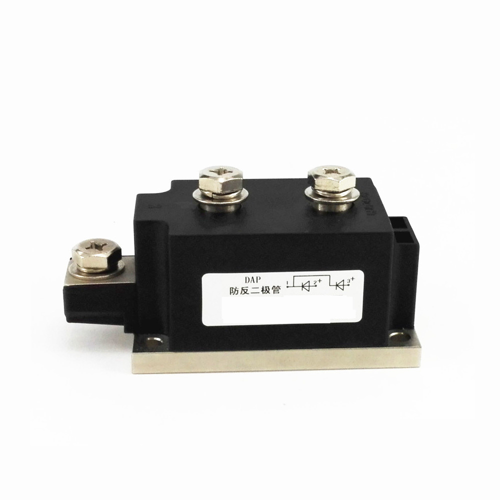 Anti-anti-diode MDK 300A 1200V /1600V Photovoltaic anti-anti russound mdk c6