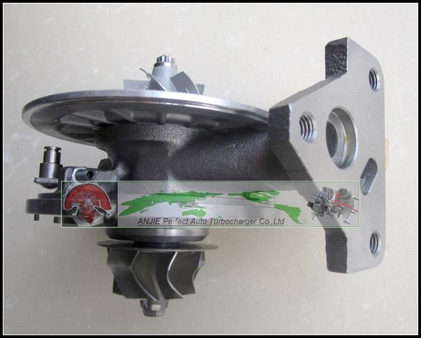 Здесь можно купить  Turbo Cartridge CHRA GT2052V 716885 070145702B 716885-0002 716885-0001 070145701J For Volkswagen VW Touareg BAC BLK 2.5L TDI 03-  Инструменты