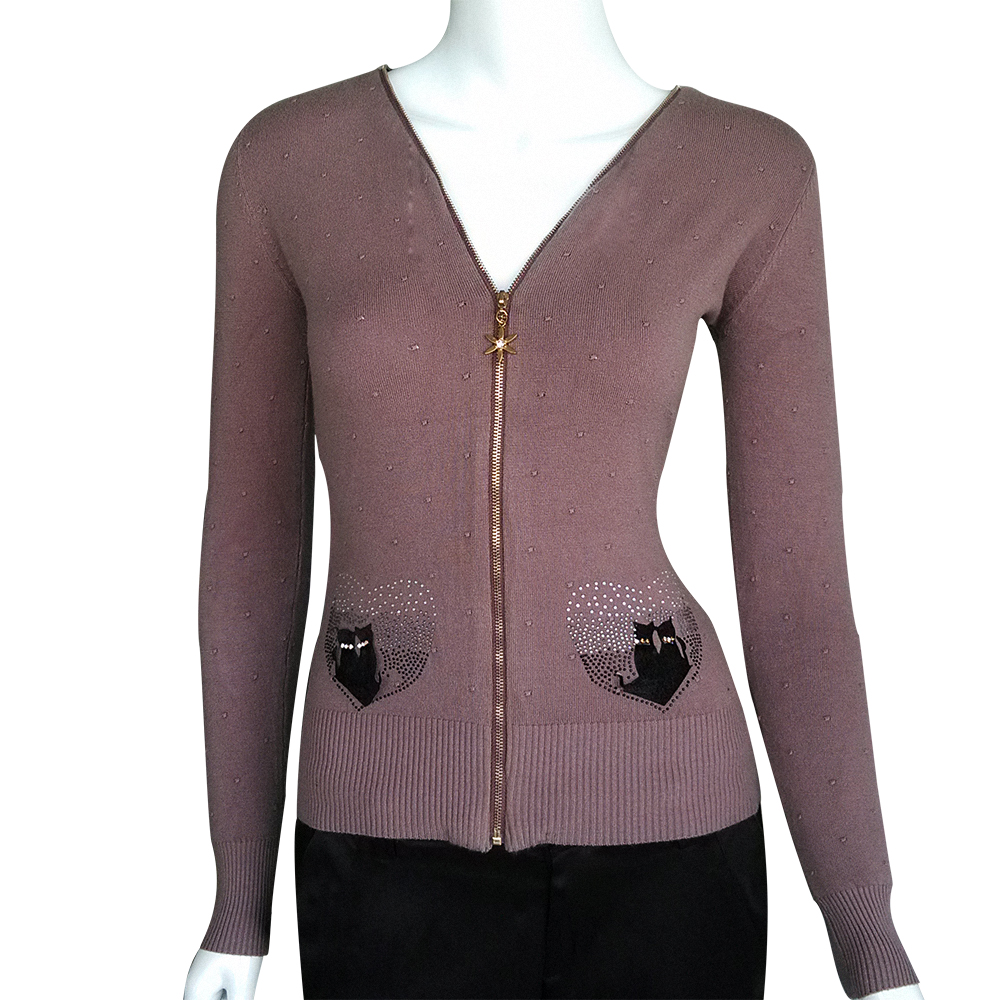 Online Get Cheap Women Knit Sweater -Aliexpress.com | Alibaba Group