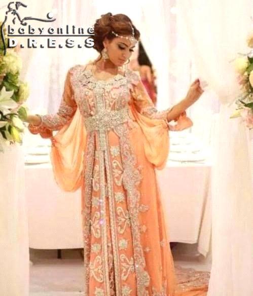 Online Get Cheap Abaya Fancy Dress -Aliexpress.com  Alibaba Group
