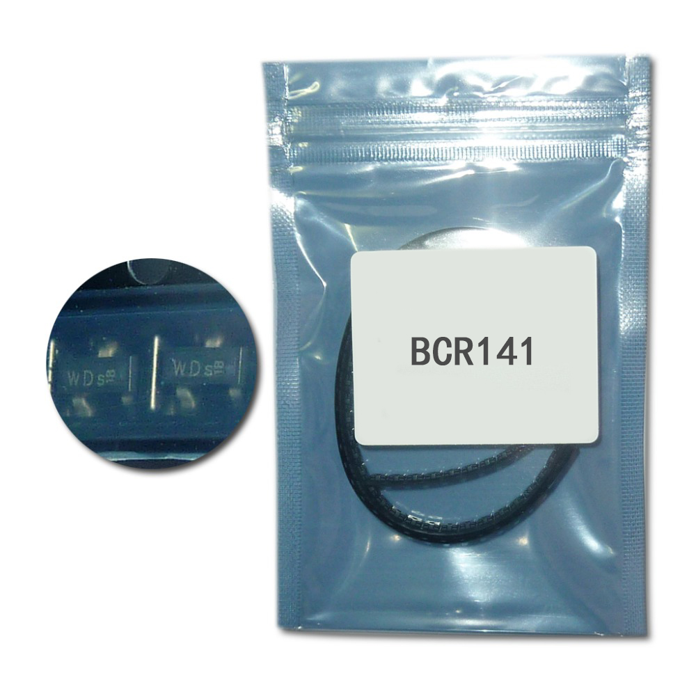 Buy Inverter Transistors And Get Free Shipping On Mosfet 23n50e 23n50 Original