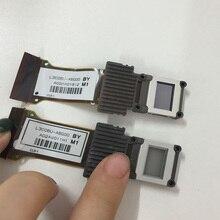 Original LCD Panel L3C06U-A6G00 L3C06U-A5G00 für Epson EH-TW6500C/TW6000/TW5900 projektor verkauf durch eine stück