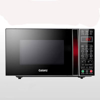 G70F20CN3L C2 R1 Microwave Oven 20L 700W Electric Microwaves Classic Mini Ovens For Counter Countertop
