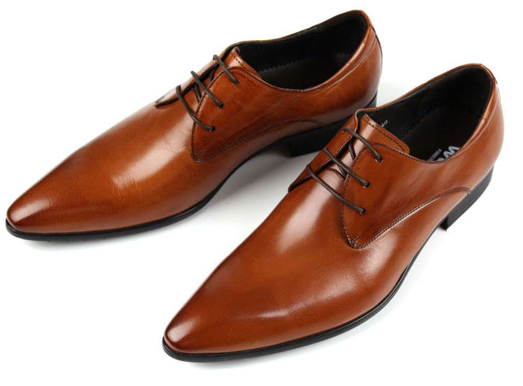 Amazing Best Dress Shoes For Plantar Fasciitis - Guide 2018