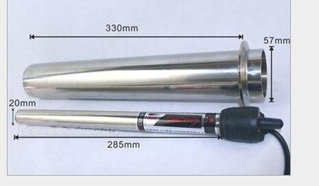 Трубы для самогонного аппарата купить купить в интернет магазине екатеринбурга самогонный аппарат