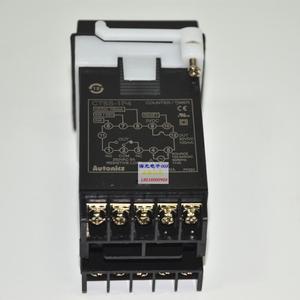 Image 4 - CT6S 1P2 CT6S 1P4 AUTONICS Multifunctionele Timer Teller 100% Nieuwe Originele
