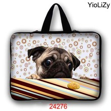 customize 7 9.7 10.1 11.6 13.3 14 15.6 17 17.3 inch Notebook Case plugs print Laptop Sleeve Ultrabook tablet Bag cover LB-24276