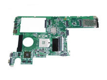 DAKL3AMB8G1 Laptop Motherboard For Y560 Notebook PC Systemboard