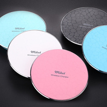 Runda Wireless Charger for iPh