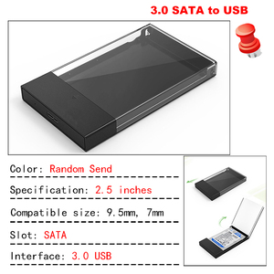 Image 2 - SAMSUNG SSD 1 TB 860 QVO SSD HDD 2.5 Hard Disk SSD SATA 1 TB ไดรฟ์ Solid State สำหรับแล็ปท็อปเดสก์ท็อปคอมพิวเตอร์