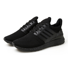 2017 New Men Casual Shoes Chaussure Femme Basket Solid Flat Breathable Superstar Trainers Red Bottom Boosts Male Tenis Presto