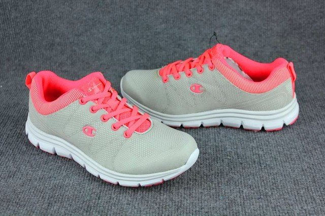 3650ef50270 2013 New Arrival Women s running shoes jogging breathable shoes CHAMPION  women s sport shoes free shipping