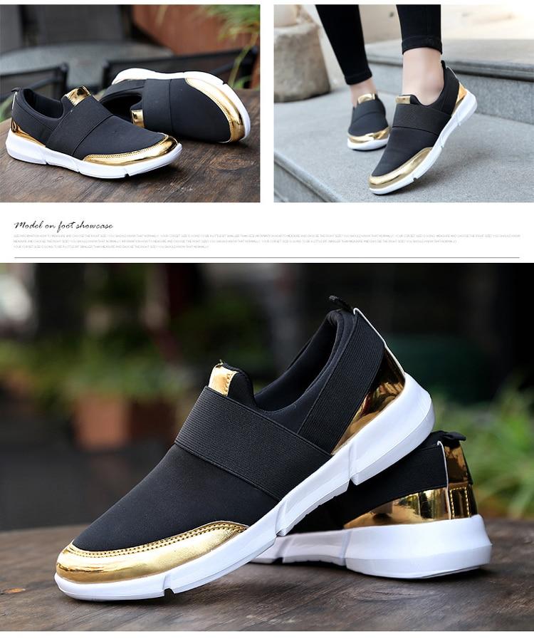 women shoes (10)