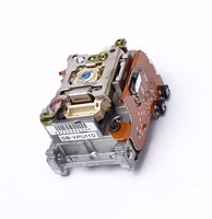 Replacement For Pioneer XV DV55 CD DVD Player Spare Parts Laser Lens Lasereinheit ASSY Unit XVDV55