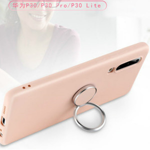 Image 4 - ショックプルーフ電話ケースオリジナルのための iphone 7 6 6 s 8 X プラス coque iphone XS 最大 XR 無地超薄型カバー
