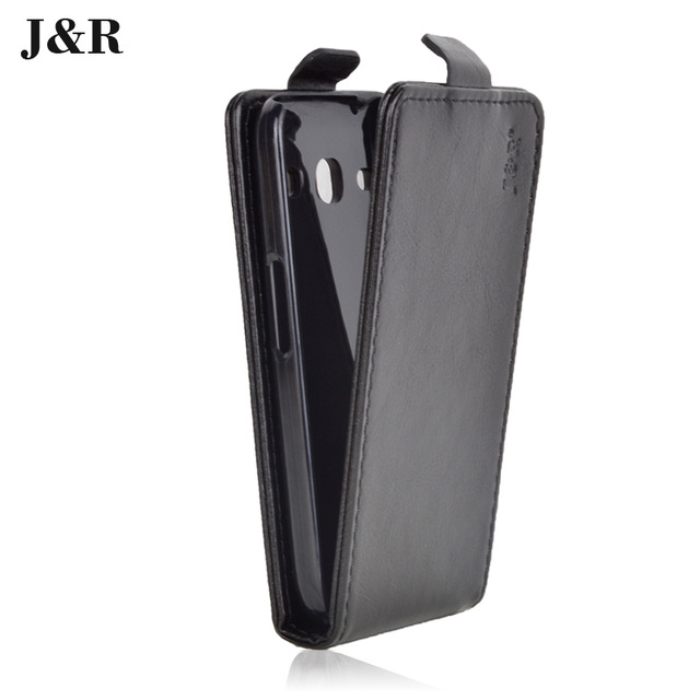 Top Leather case For Samsung Galaxy Star Advance G350E SM G350E phone case cover for Samsung