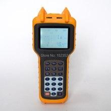 Измеритель уровня сигнала телевизора, 46 ~ 870 МГц