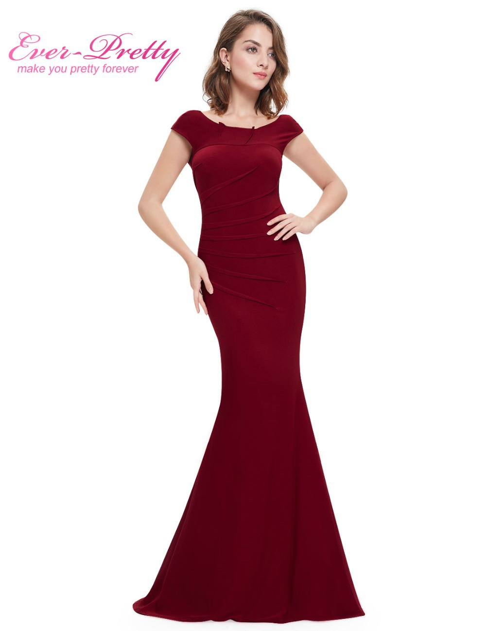 Evening Gown Events