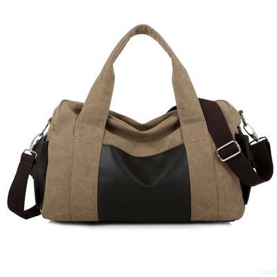 ФОТО 2014 new design fashionable casual men's canvas handbag male travel bag crossbody shoulder messenger bag