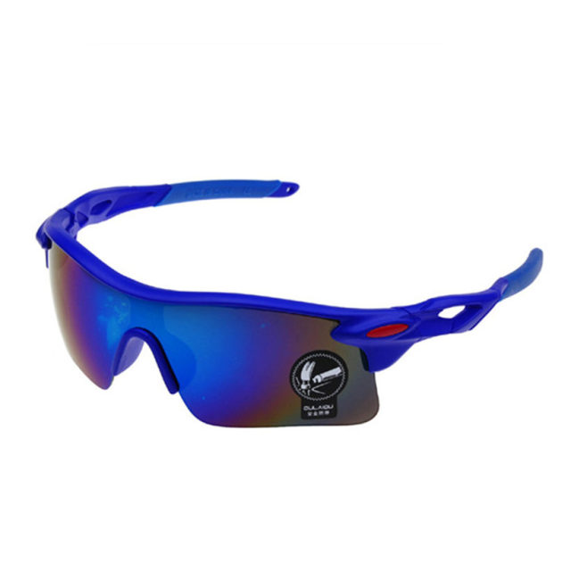 Driving man Night Vision Sun glasses