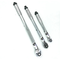 Multi model Adjustable Torque Wrench High Precision Torque Torque Wrench Automatic Repair Wrench Precision Car Repair Tools