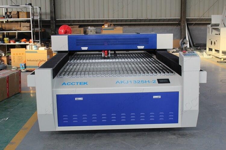 laser machine02
