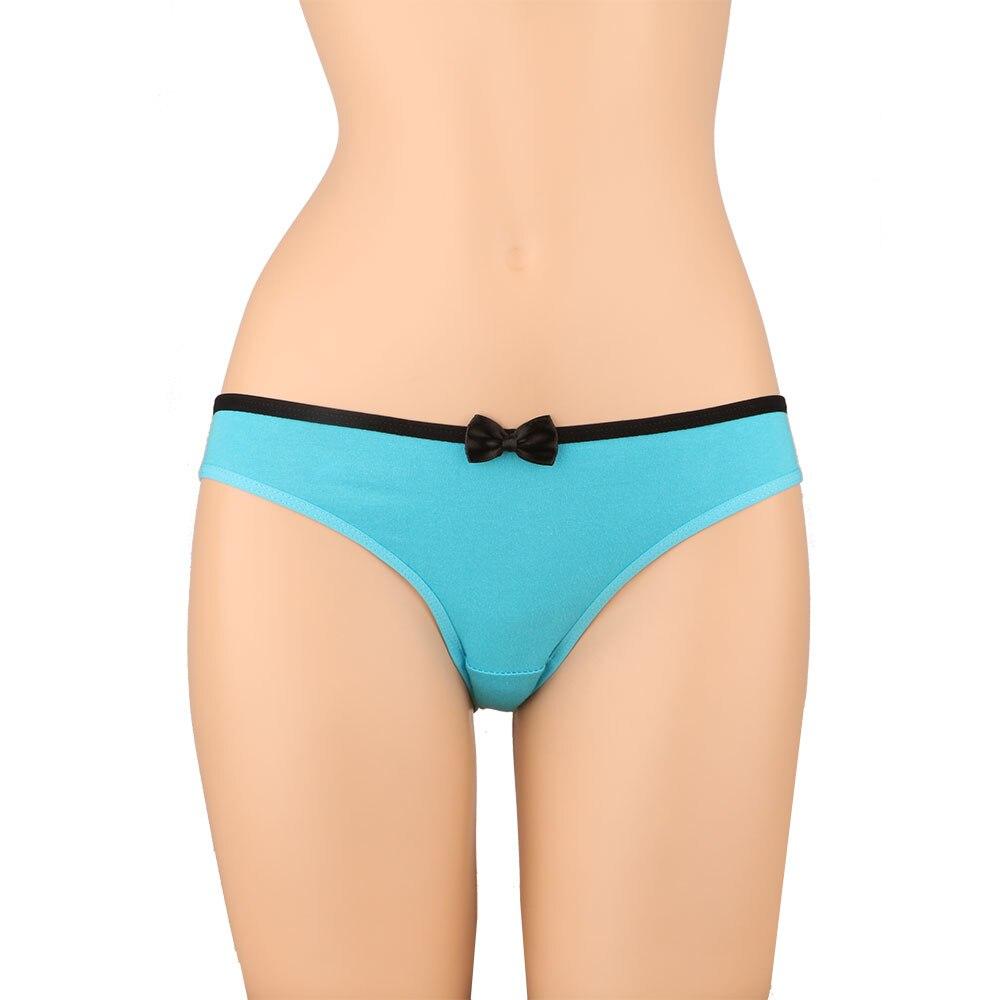 Online Get Cheap Underwear Cotton Women -Aliexpress.com   Alibaba ...