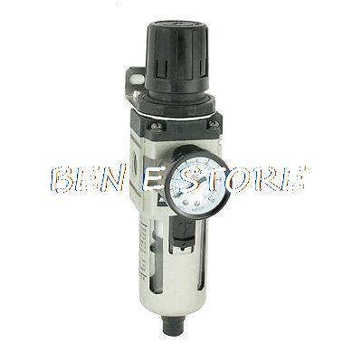 AFR-3000 Pneumatic Air Source Treatment Pressure Regulator 1/8 PT 1.0MPa женские кольца jv женское серебряное кольцо с марказитами и эмалью rgm 2698 mz enam wg 18