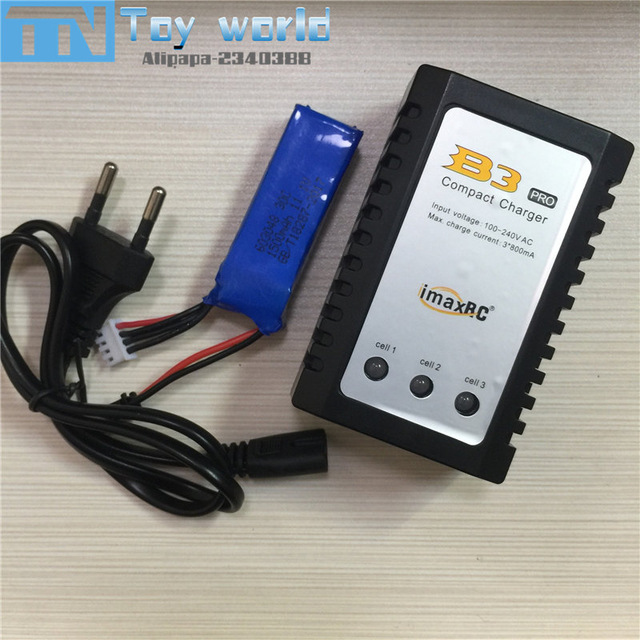 11.1 v 1800 mah lithium polymer battery for high water bullet toy gun li po battery for aircraft toy gun suv wholesale polymer lithium battery 15c high rate hm 703048 800mah 7 4v remote aerial aircraft batteries
