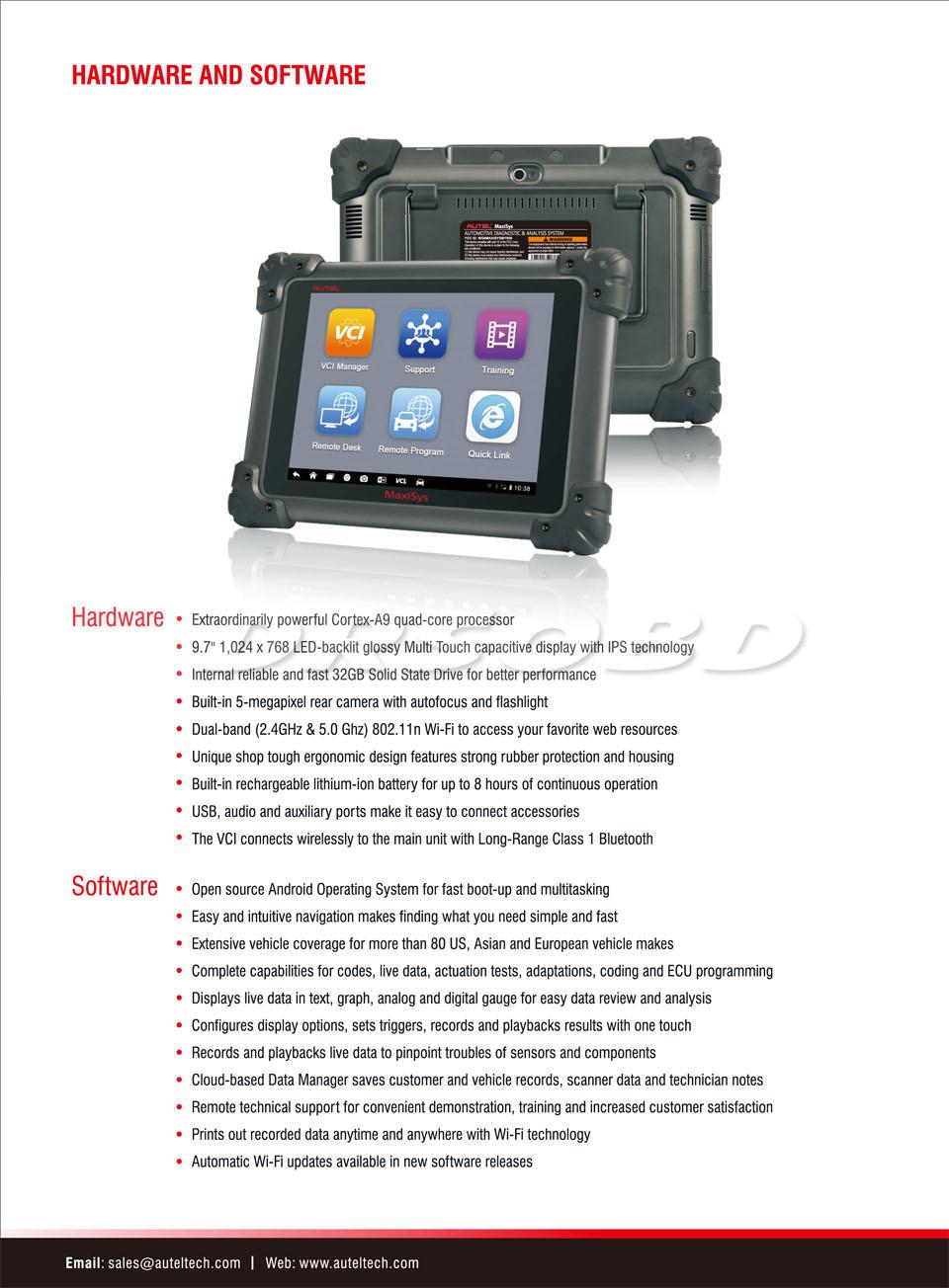 MaxiSys-0929-405