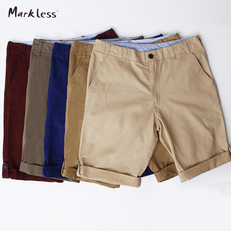 Online Get Cheap Summer Fashion Mens Shorts -Aliexpress.com ...