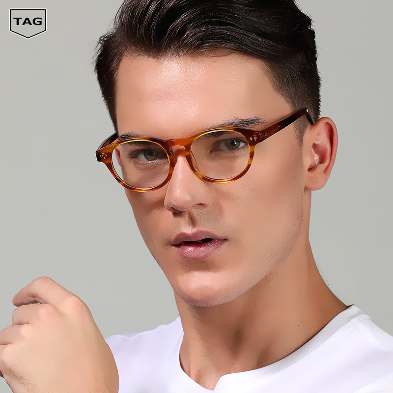 on trend eyeglasses  Compare Prices on Trending Eye Glasses- Online Shopping/Buy Low ...