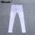 Missufe Impresso Magro Mulheres Esportivos Leggins 2017 Sexy Skinny Alta Estiramento Exercício Lápis Bodycon Pant Legging Para As Mulheres