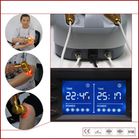 Medical laser acupuncture device laser multi functional laser therapy medical devices acupuncture treatment device