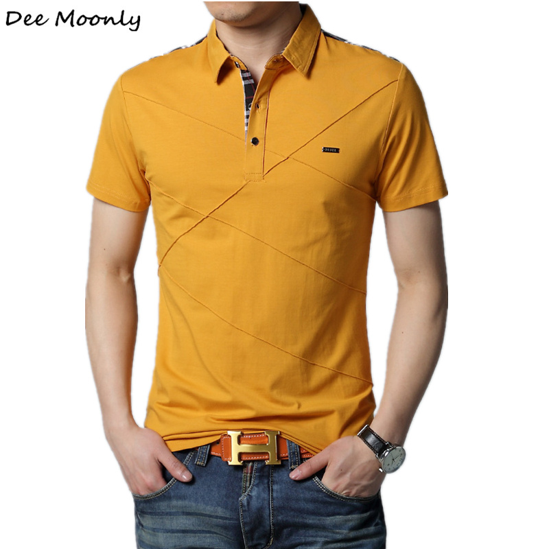 Polo ralph reviews online shopping polo ralph reviews on for Best quality polo shirts for men