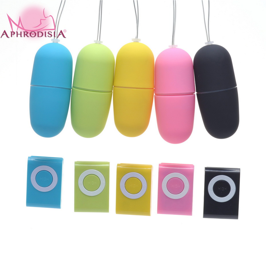 Heart Pink Beat Toys for Women Like USB Recharge Waterproof Remote Control Common Joy Smooth Design New Passion Birthday Gift Card