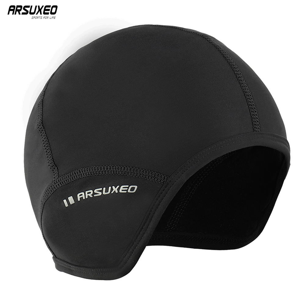 7efab49e0aa ▻ Big promotion for fleece cap hat and get free shipping - n47f7hjj