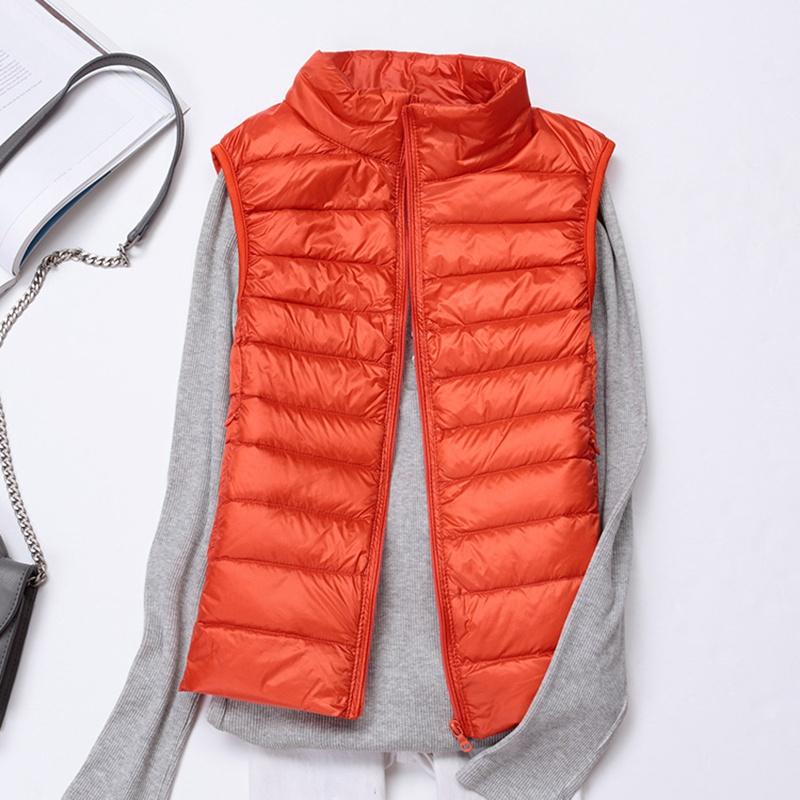 Winter-Down-Jacket-Women-Coat-Warm-Female-Vest-Fashion-White-Duck-Down-Manteau-Femme-Hiver-Winter(8)