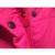 Muchacha de Los Niños Por la Chaqueta de Invierno Para Niñas Abrigo de Invierno Parkas Chaqueta Prendas de Vestir Exteriores de Los Niños Chaquetas de Invierno Muchachas de la Capa Parka