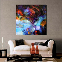 Painting Islamic Art Wall Canvas Posters Prints Modern Pictures For Living Room Home Decor Framework
