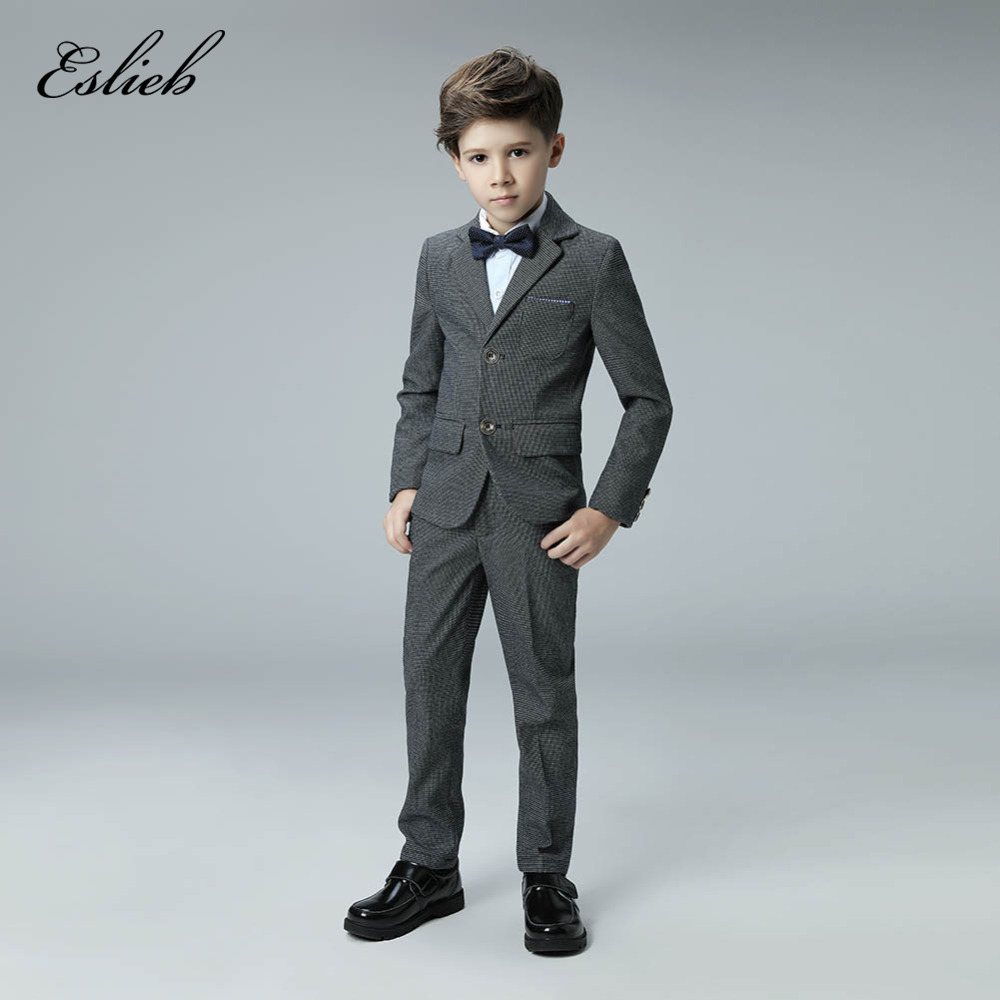 Great Baby Boy Suit For Wedding Photos - Wedding Ideas - memiocall.com
