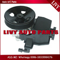 Power Steering Pump For Car MERCEDES BENZ E-CLASS W210 E200 E230 1995 - 2002 0024663001 0024662901 A0024663001 A0024662901