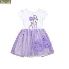 7efe483288b9c Popular China Girls Dresses-Buy Cheap China Girls Dresses lots from ...