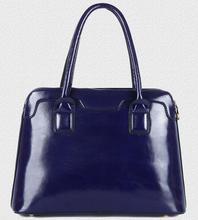 Женщины корова лакированная кожа сумочка наплечная сумка стильный джокер женщины сумка-мессенджер кроссбоди мешок тотализатор Bolsas