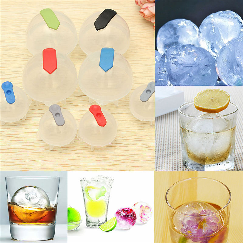 Wine Cooler Drinks Clip Art