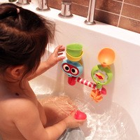 1-Pcs-Children-Baby-Faucet-Bath-Toy-Paddle-Around-Toys-Bathroom-Play-Water-Shower-Wheel-Type.jpg_200x200